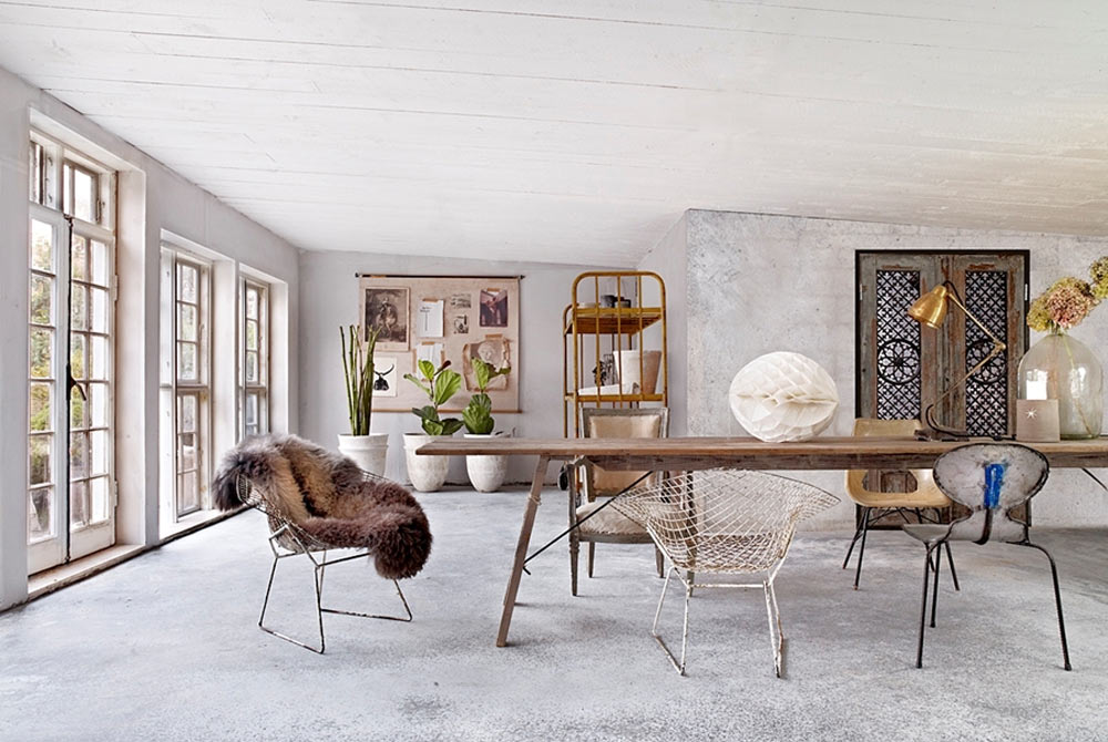 Marie-Olsson-Nylander-Interior-Inspiration-Oracle-Fox.10