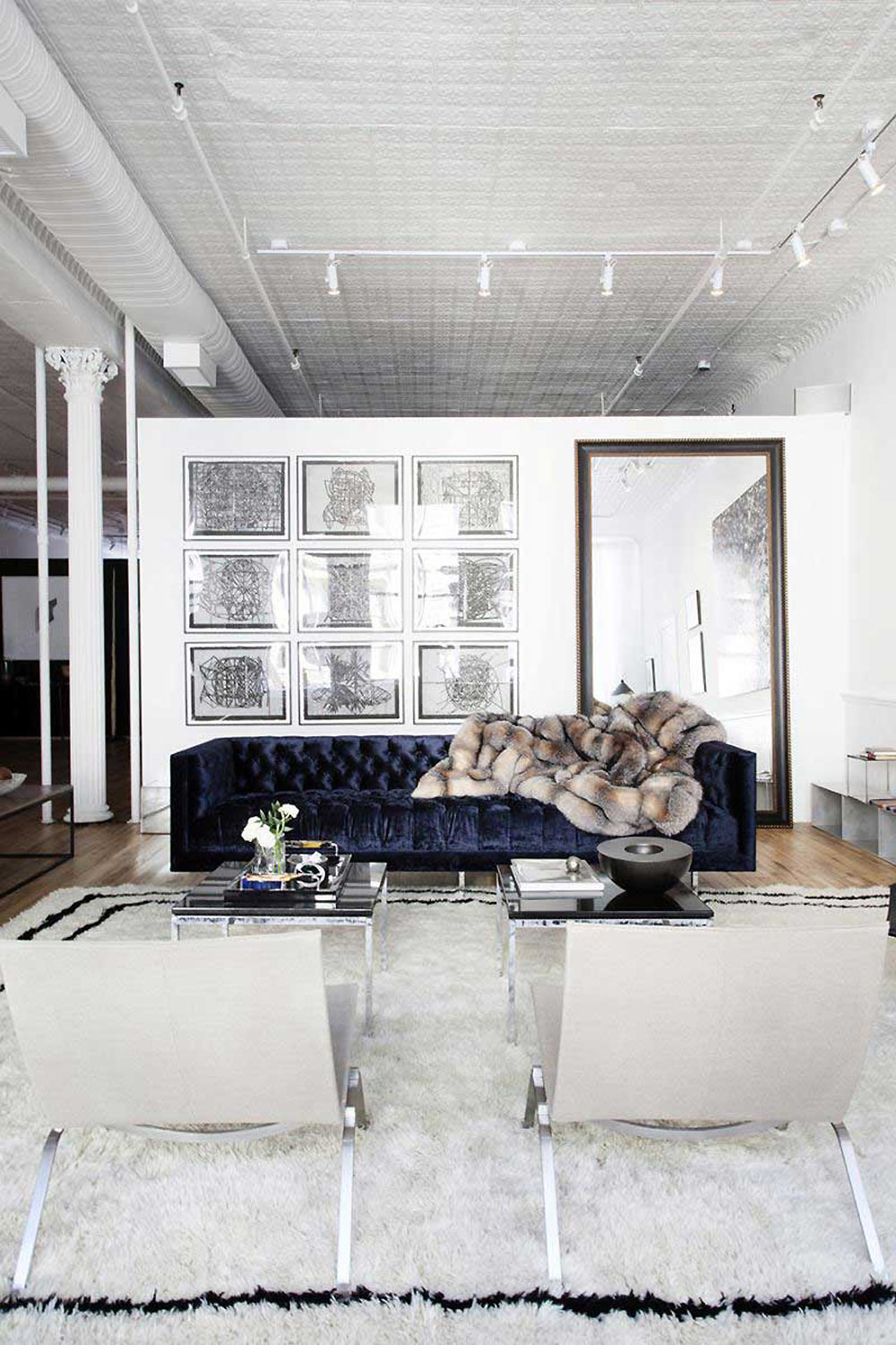 Marie-Olsson-Nylander-Interior-Inspiration-Oracle-Fox.12
