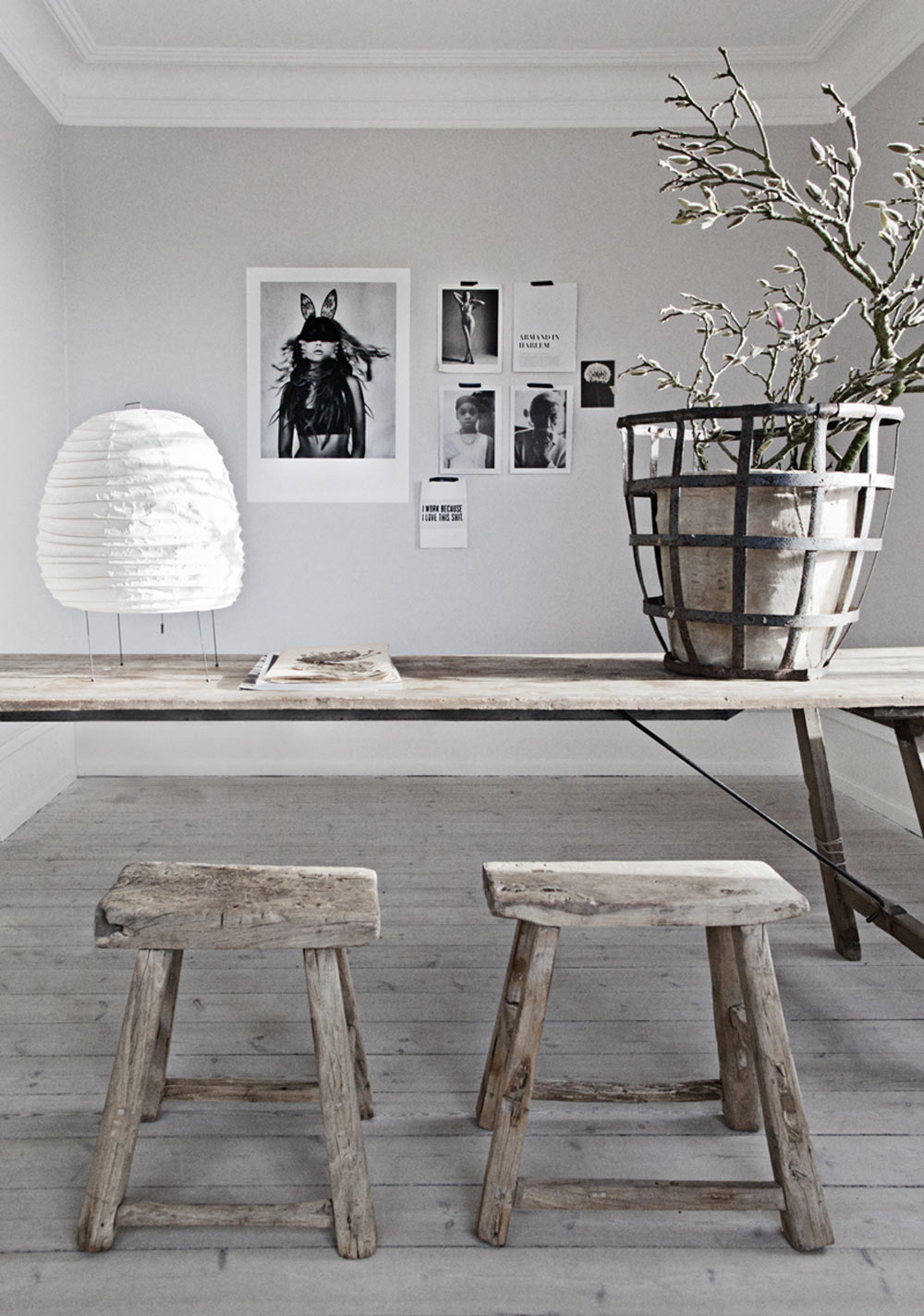 Marie-Olsson-Nylander-Interior-Inspiration-Oracle-Fox.22