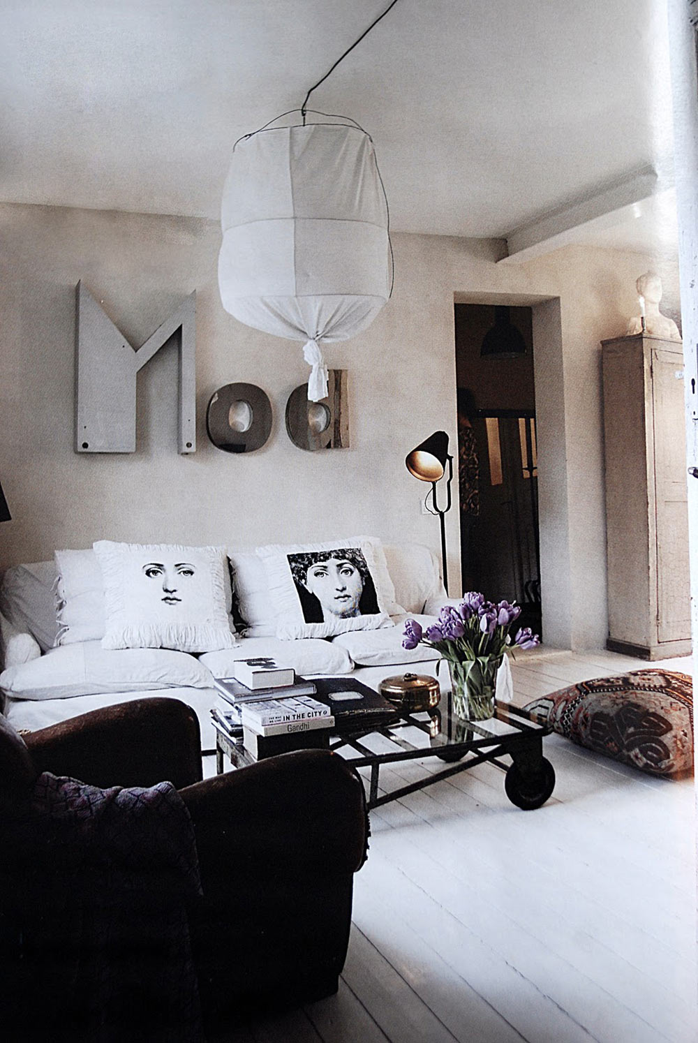 Marie-Olsson-Nylander-Interior-Inspiration-Oracle-Fox.3