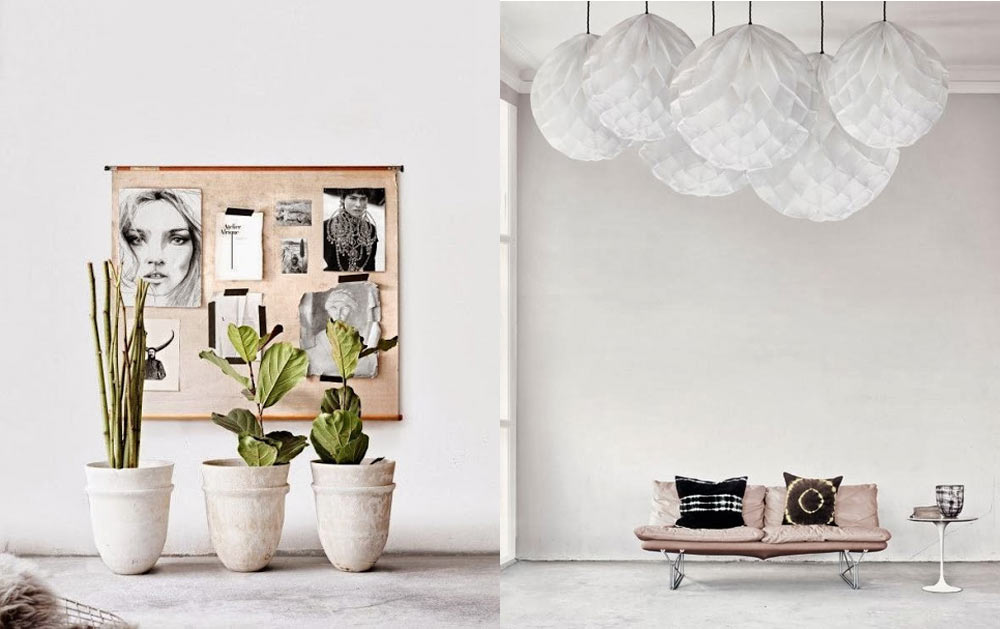 Marie-Olsson-Nylander-Interior-Inspiration-Oracle-Fox.38