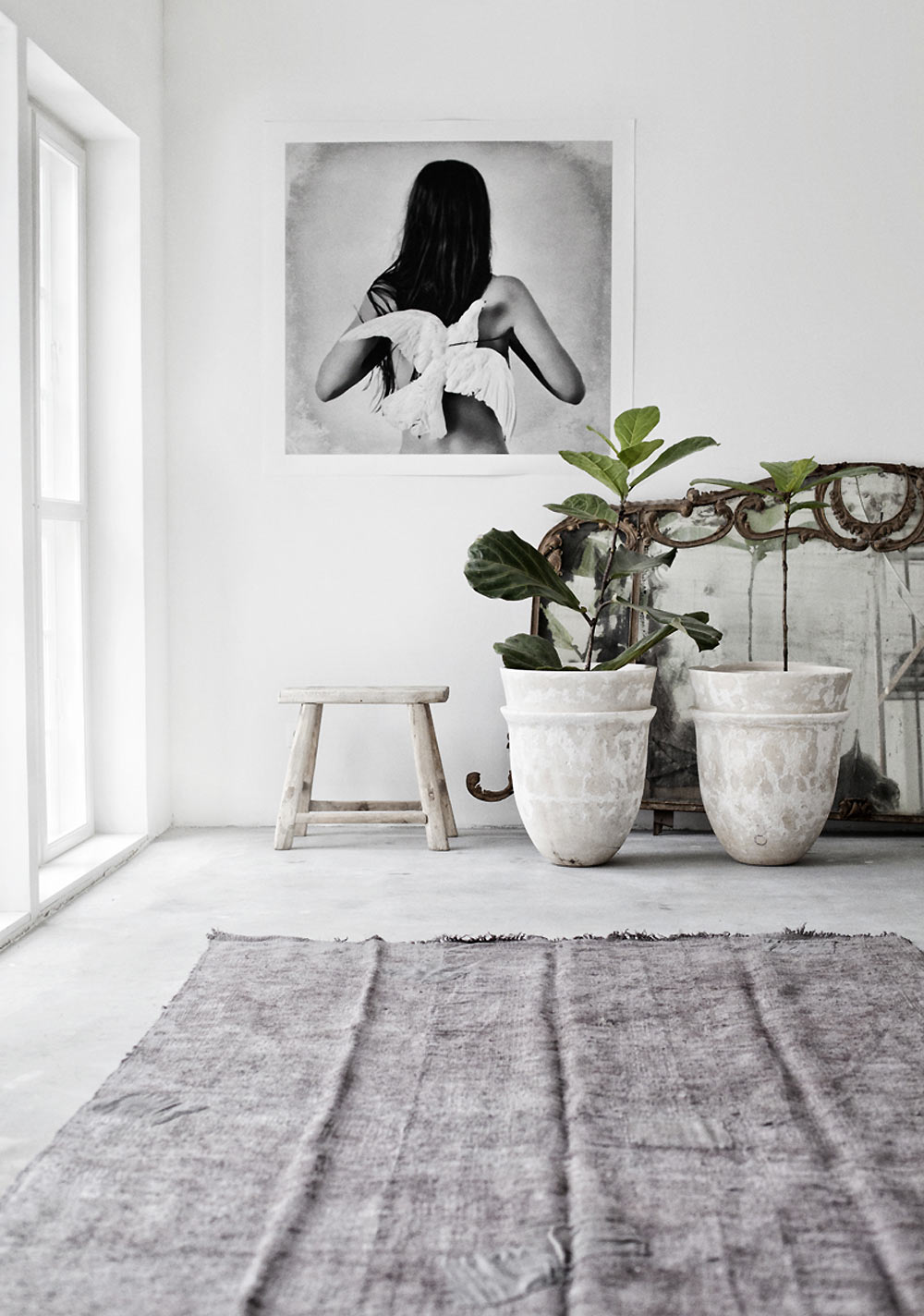 Marie-Olsson-Nylander-Interior-Inspiration-Oracle-Fox.5
