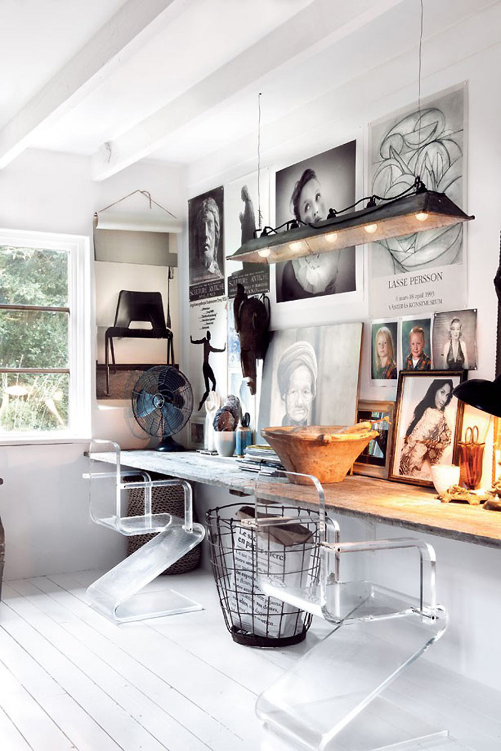 Marie-Olsson-Nylander-Interior-Inspiration-Oracle-Fox.50