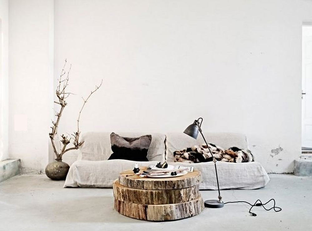 Marie-Olsson-Nylander-Interior-Inspiration-Oracle-Fox