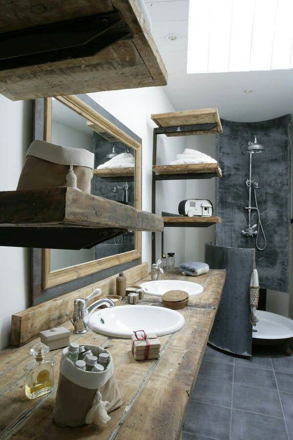 Tadelakt-Bathroom-Design-27