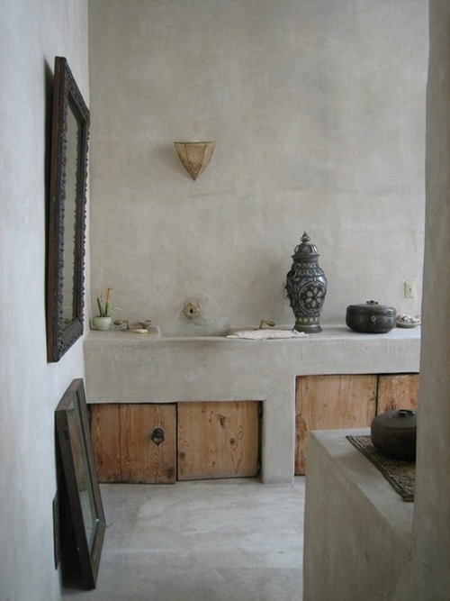 Tadelakt-Bathroom-Design-4